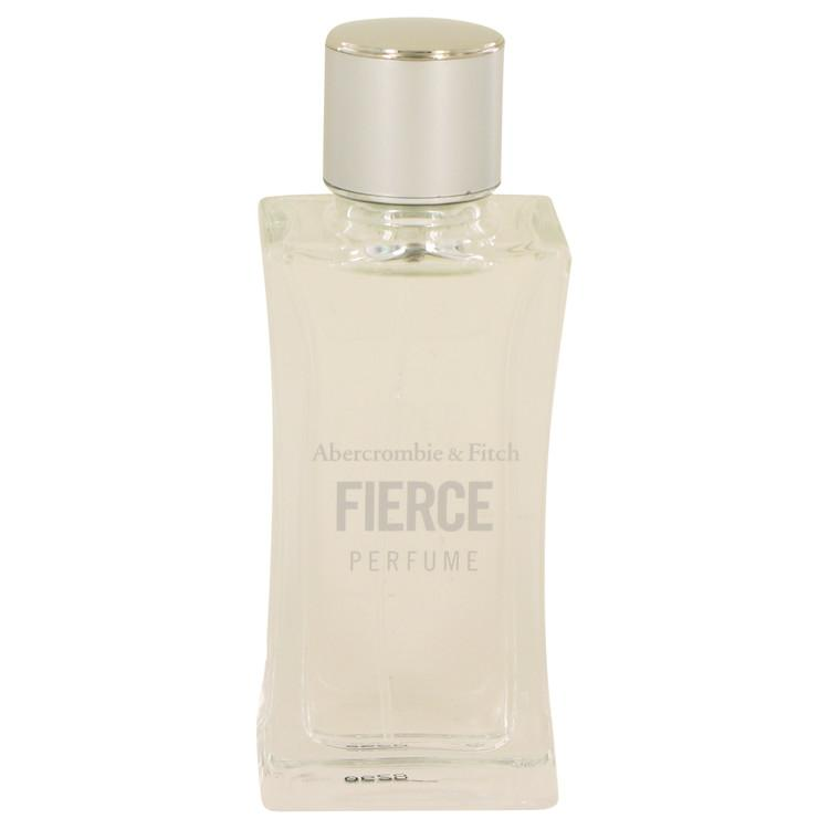 Fierce by Abercrombie & Fitch Eau De Parfum Spray (unboxed) 1.7 oz for Women