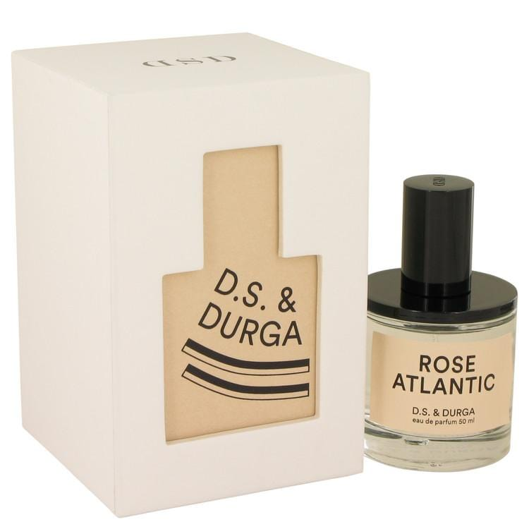 Rose Atlantic by D.S. & Durga Eau De Parfum Spray 1.7 oz for Women