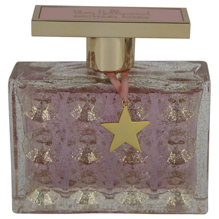 Very Hollywood Sparkling by Michael Kors Eau De Toilette Spray with Free Charm (unboxed) 3.4 oz for Women - Oliavery