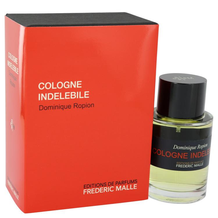 Cologne Indelebile by Frederic Malle Eau De Parfum Spray 3.4 oz for Women - Oliavery
