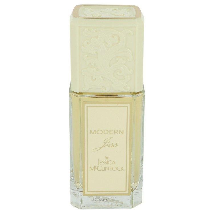 Modern Jess by Jessica McClintock Eau De Parfum Spray (unboxed) 3.4 oz for Women - Oliavery