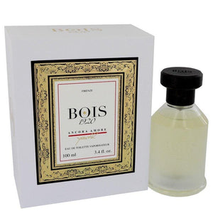 Bois 1920 Ancora Amore Youth by Bois 1920 Eau De Toilette Spray 3.4 oz for Women - Oliavery