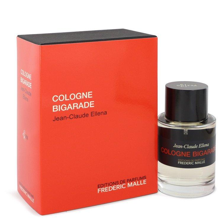 Cologne Bigarade by Frederic Malle Eau De Cologne Spray 3.4 oz for Women - Oliavery