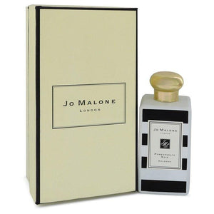Jo Malone Pomegranate Noir by Jo Malone Cologne Spray (Unisex) 3.4 oz for Men - Oliavery