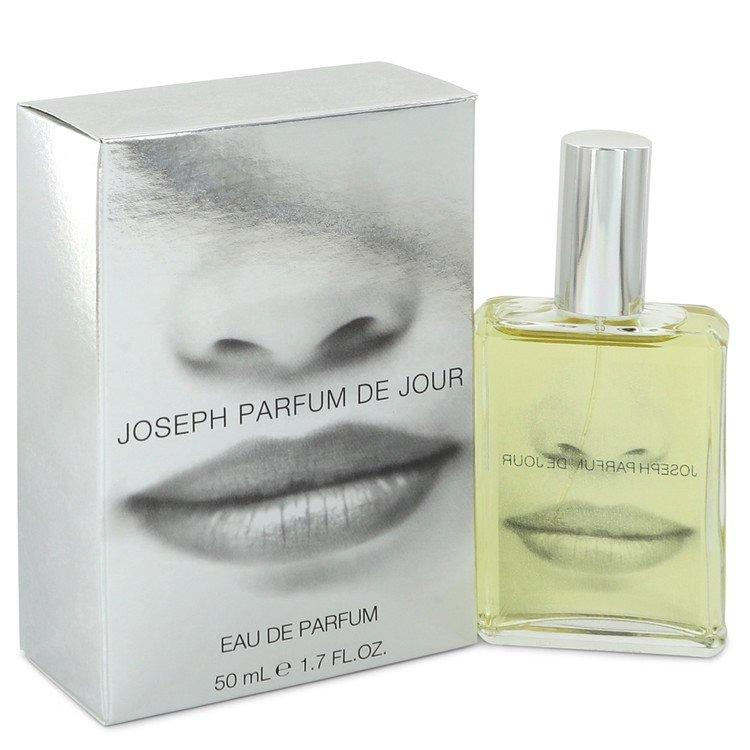 Joseph De Jour by Penhaligon's Eau De Parfum Spray 1.7 oz for Women - Oliavery