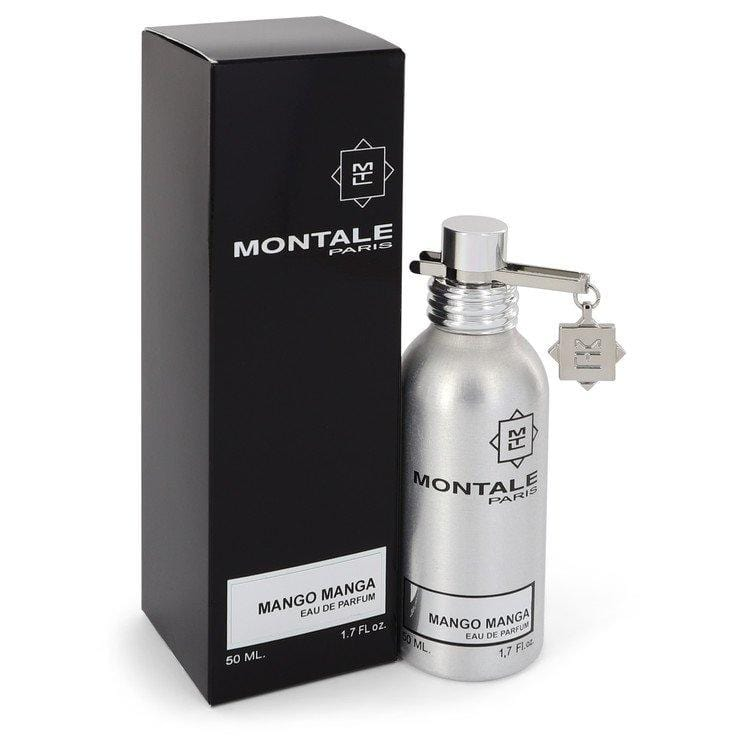 Montale Mango Manga by Montale Eau De Parfum Spray 1.7 oz for Women - Oliavery