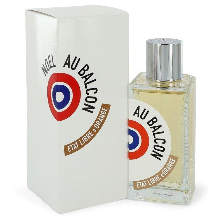 Noel Au Balcon by Etat Libre D'Orange Eau De Parfum Spray 3.4 oz for Women - Oliavery