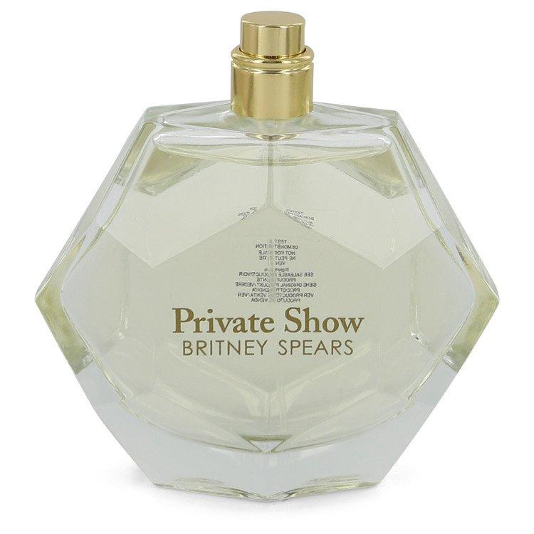 Private Show by Britney Spears Eau De Parfum Spray for Women - Oliavery