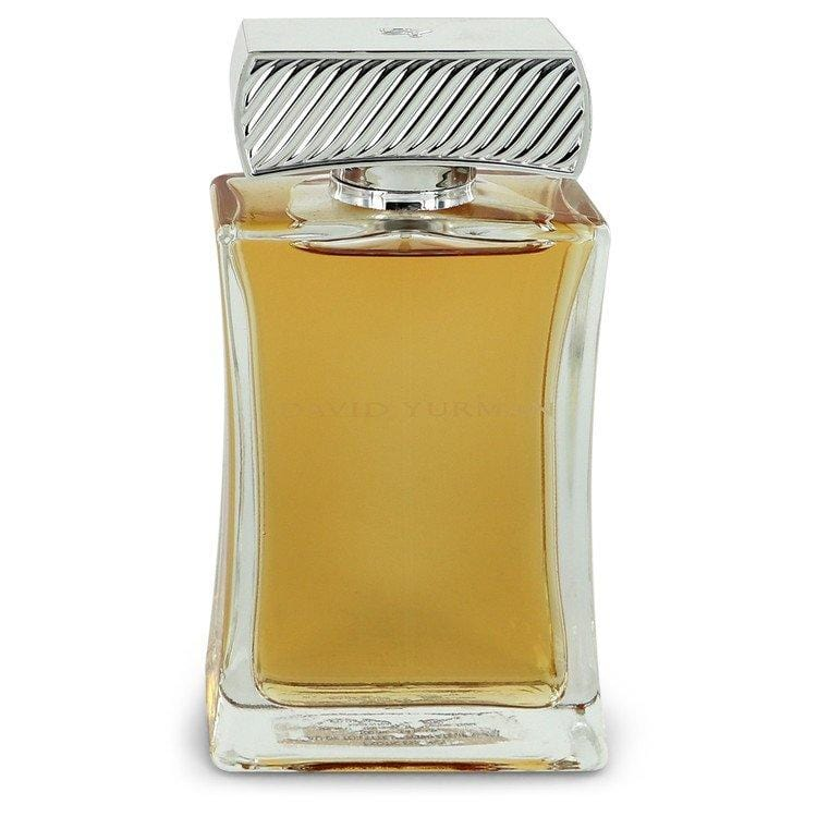 David Yurman Exotic Essence by David Yurman Eau De Toilette Spray (unboxed) 3.4 oz  for Women - Oliavery