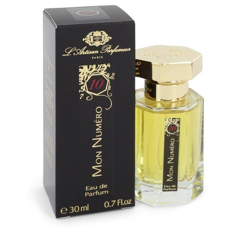 Mon Numero 10 by L'ARTISAN PARFUMEUR Eau De Parfum Spray for Women