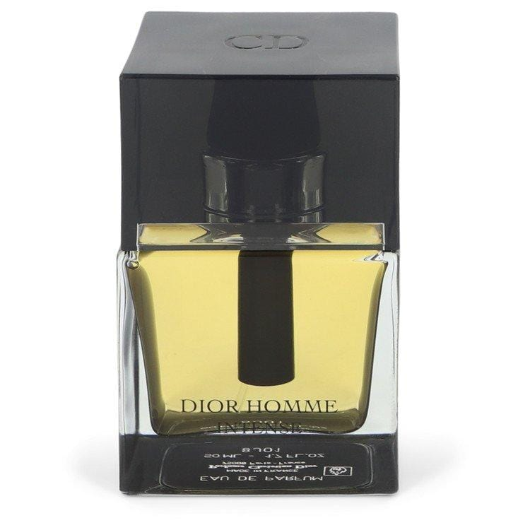 Dior Homme Intense by Christian Dior Eau De Parfum Spray (unboxed) 1.7 oz  for Men
