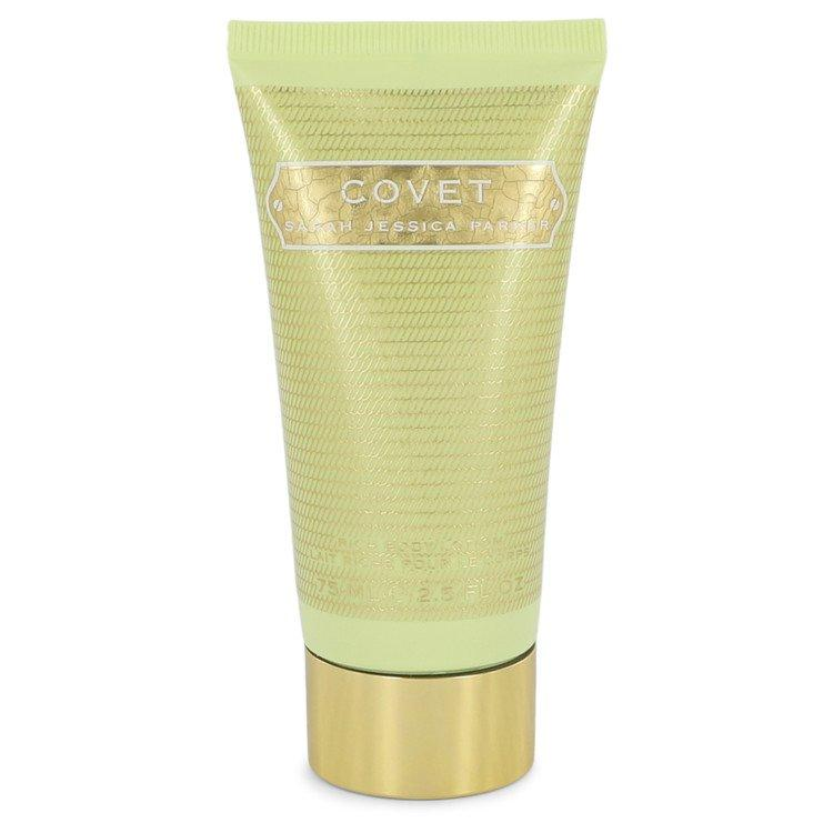 Covet by Sarah Jessica Parker Body Lotion (unboxed) 2.5 oz  for Women - Oliavery
