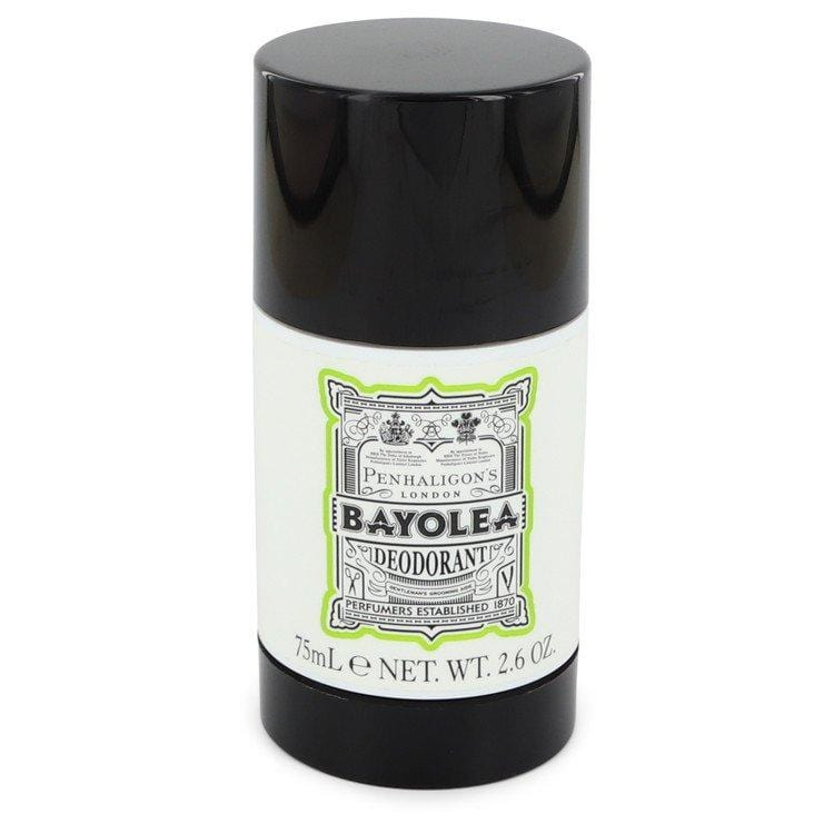 Bayolea by Penhaligon's Deodorant Stick 2.6 oz  for Men - Oliavery