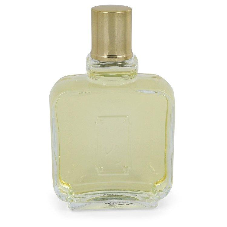 PAUL SEBASTIAN by Paul Sebastian After Shave Lotion (unboxed) 4 oz for Men - Oliavery