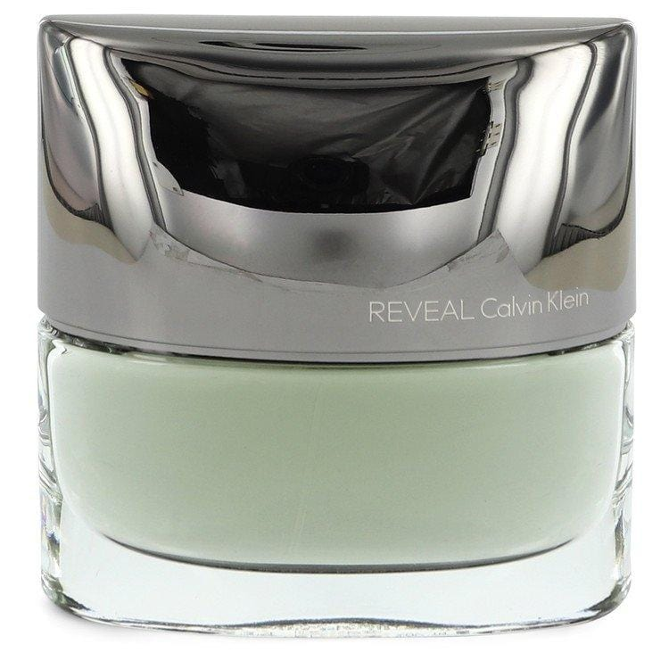 Reveal Calvin Klein by Calvin Klein Eau De Toilette Spray (unboxed) 3.4 oz  for Men