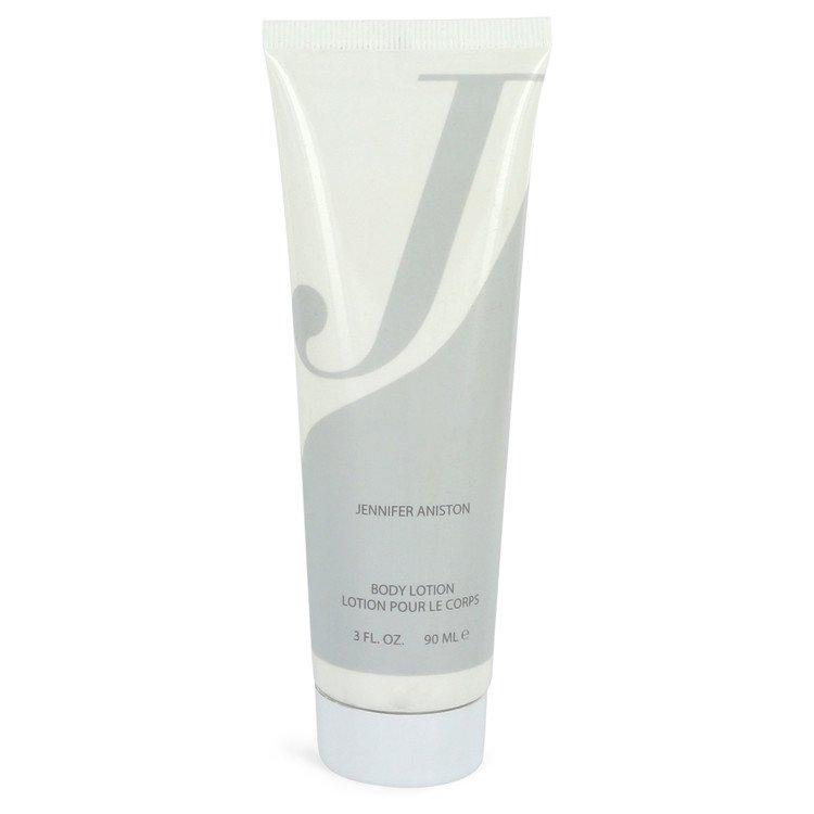 Jennifer Aniston by Jennifer Aniston Body Lotion 3 oz  for Women - Oliavery