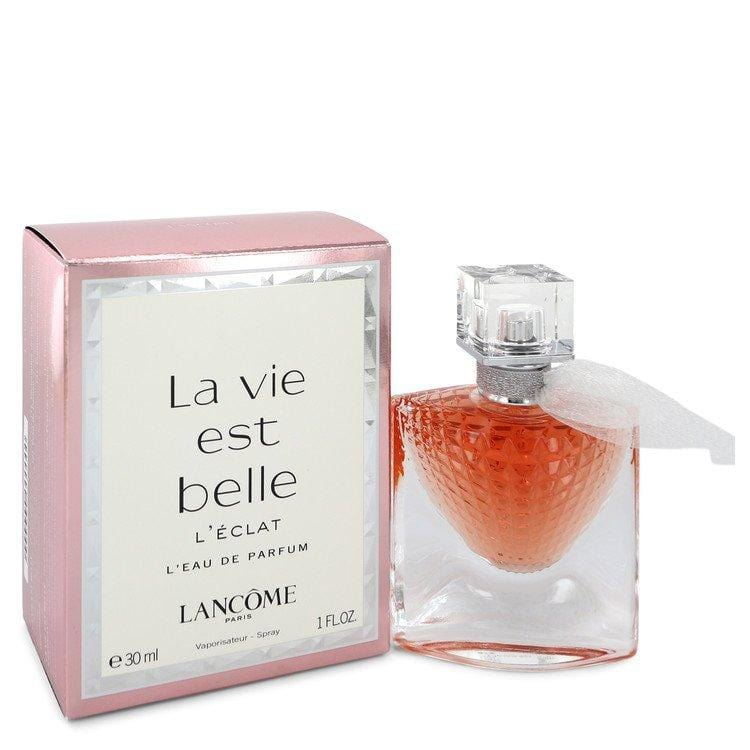 La Vie Est Belle L'eclat by Lancome L'eau De Parfum Spray for Women