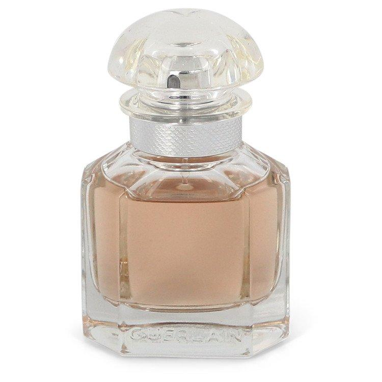 Mon Guerlain by Guerlain Eau De Toilette Spray (unboxed) 1 oz  for Women