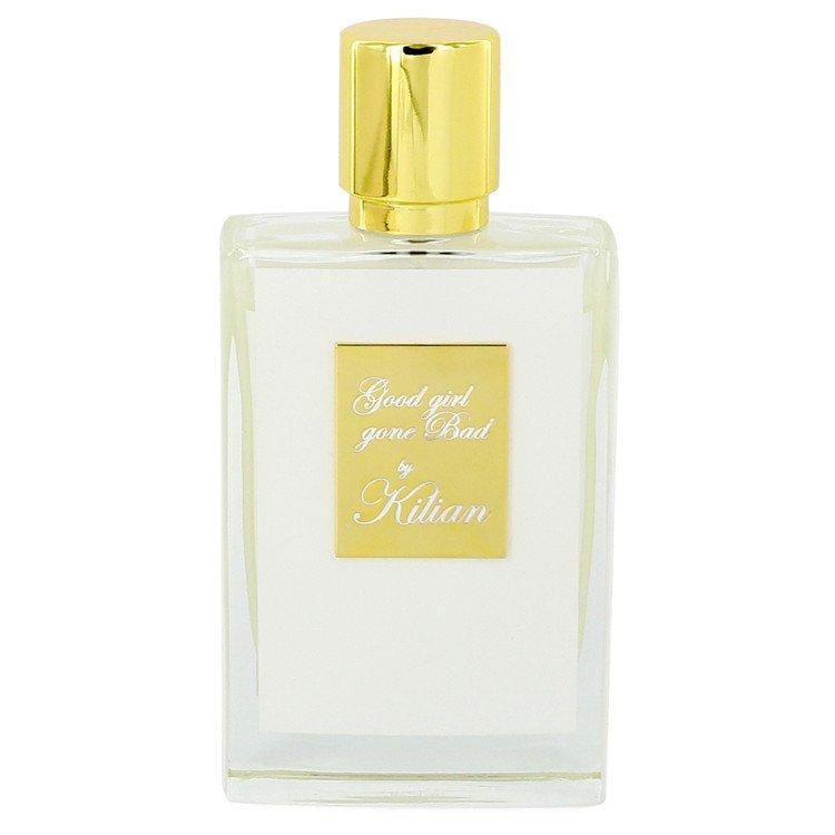 Good Girl Gone Bad by Kilian Eau De Parfum Spray (unboxed) 1.7 oz  for Women