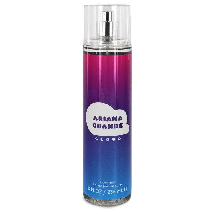 Ariana Grande Cloud by Ariana Grande Body Mist 8 oz for Women - Oliavery