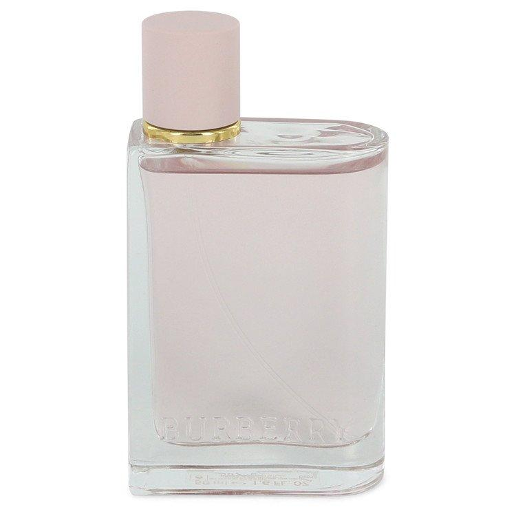 Burberry Her by Burberry Eau De Parfum Spray for Women