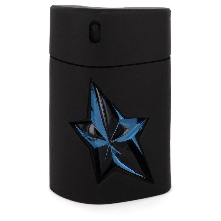 ANGEL by Thierry Mugler Eau De Toilette Spray Refillable (Rubber Flask unboxed) 1.7 oz for Men