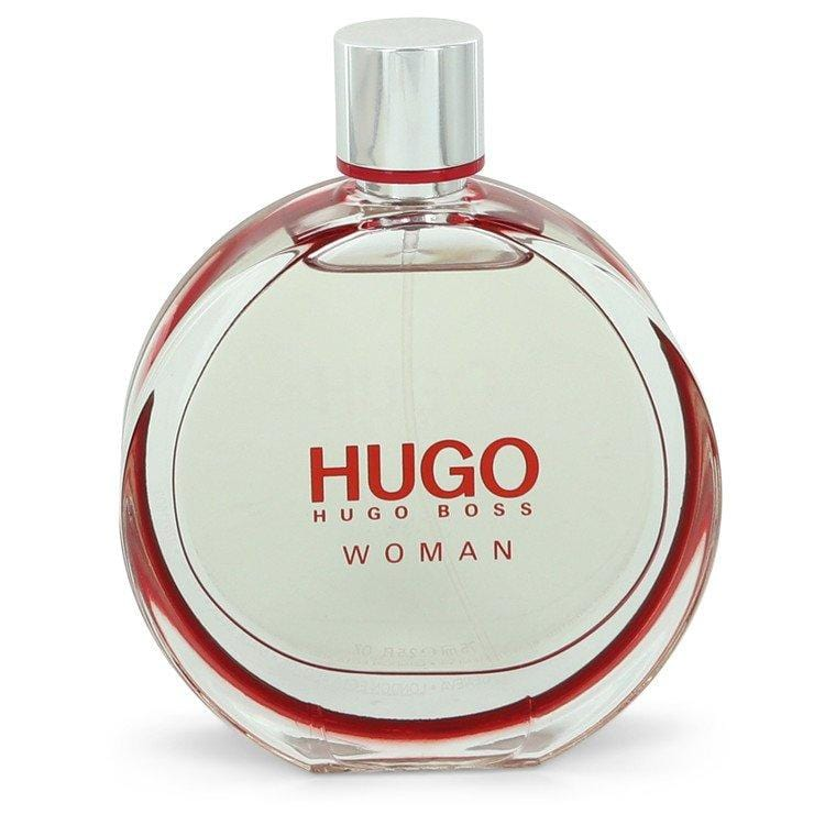 HUGO by Hugo Boss Eau De Parfum Spray for Women