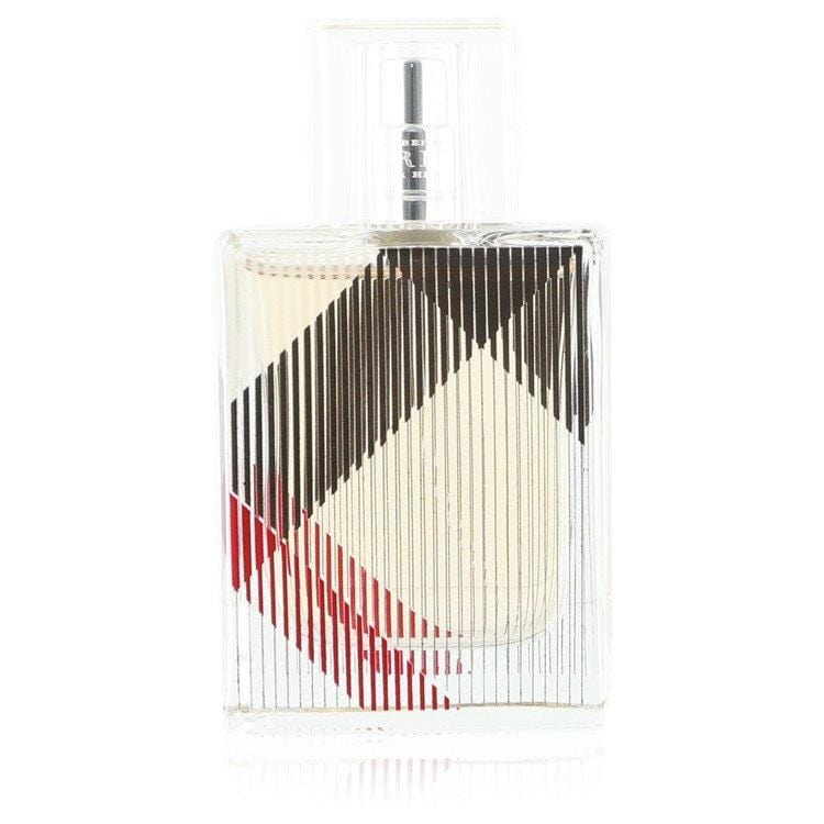 Burberry Brit by Burberry Eau De Parfum Spray (unboxed) 1 oz for Women