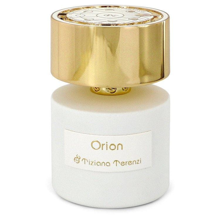 Orion by Tiziana Terenzi Extrait De Parfum Spray (Unisex Unboxed) 3.38 oz for Women