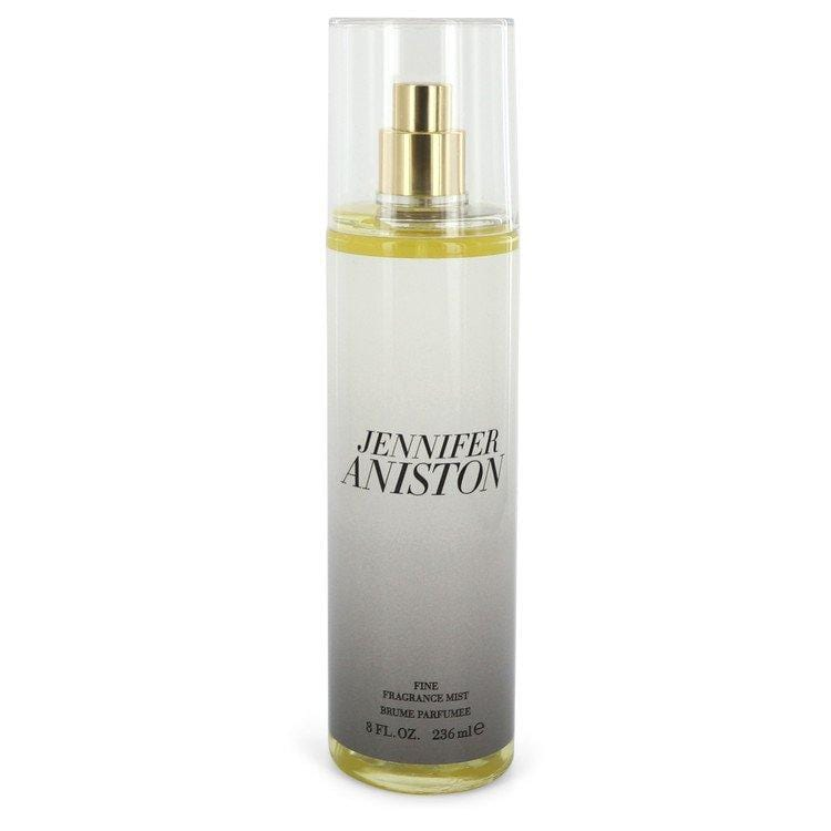Jennifer Aniston by Jennifer Aniston Fragrance Mist 8 oz for Women - Oliavery