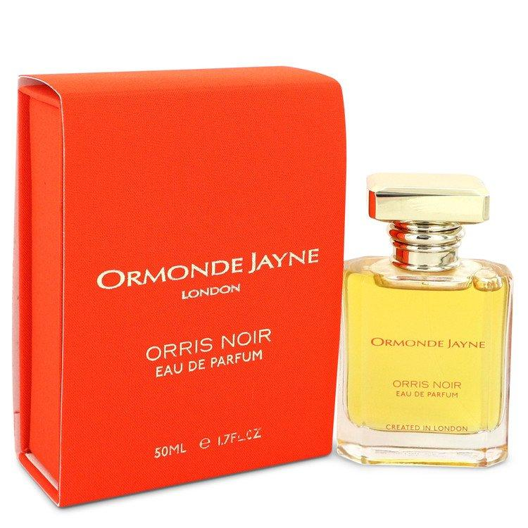 Orris Noir by Ormonde Jayne Eau De Parfum Spray (Unisex) 1.7 oz for Women - Oliavery