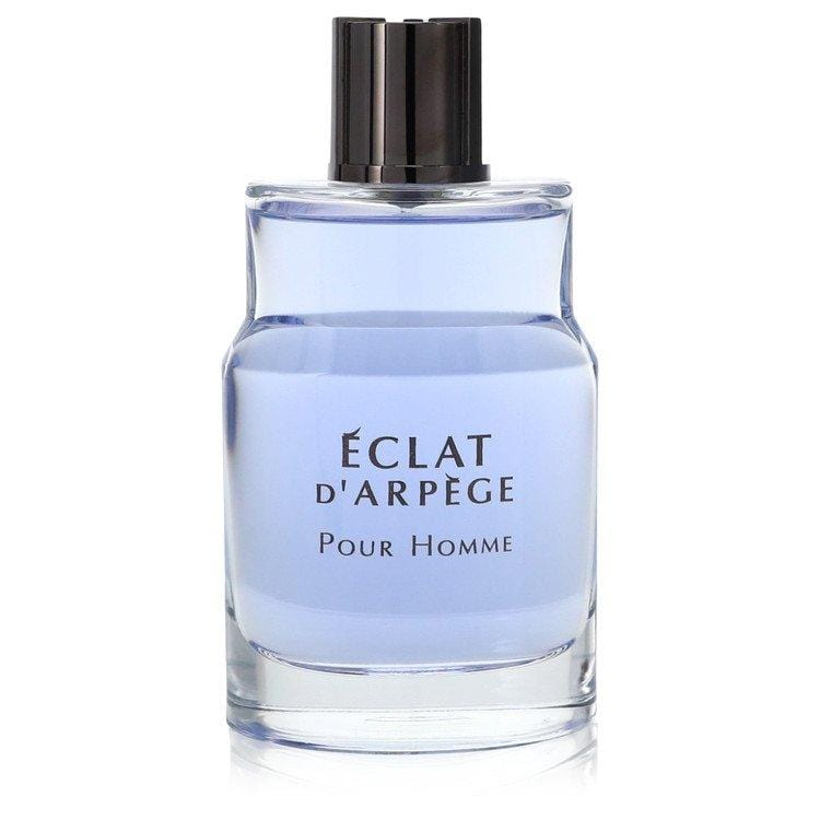Eclat D'Arpege by Lanvin Eau De Toilette Spray (unboxed) 3.4 oz for Men