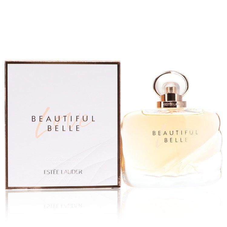 Beautiful Belle Love by Estee Lauder Eau De Parfum Spray 3.4 oz for Women