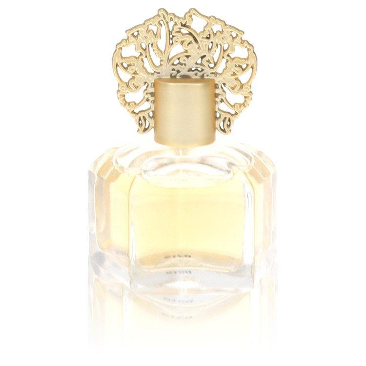 Vince Camuto by Vince Camuto Mini EDP   .25 oz for Women