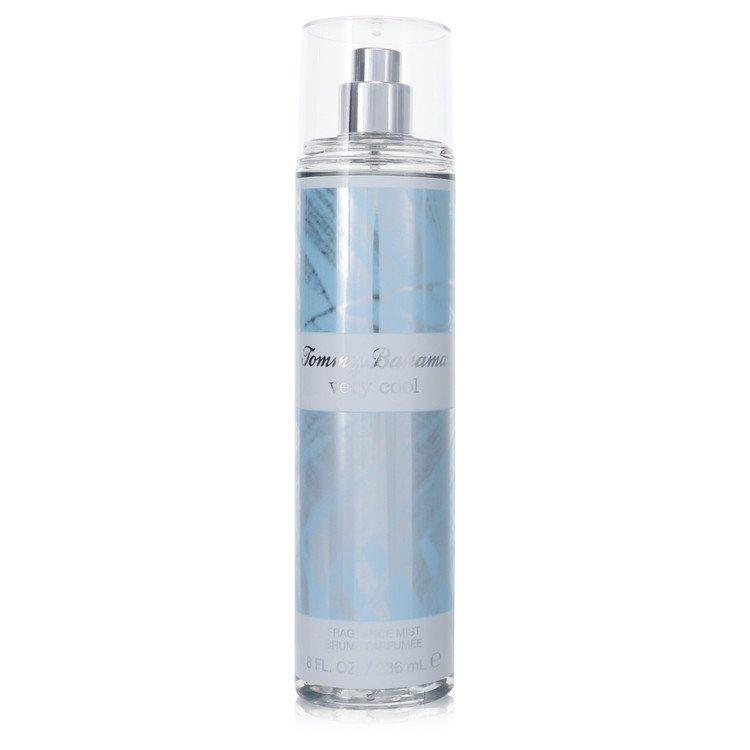 Tommy Bahama Very Cool by Tommy Bahama Fragrance Mist 8 oz for Women - Oliavery
