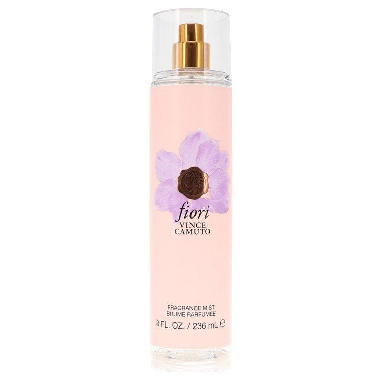 Vince Camuto Fiori by Vince Camuto Body Mist 8 oz for Women - Oliavery