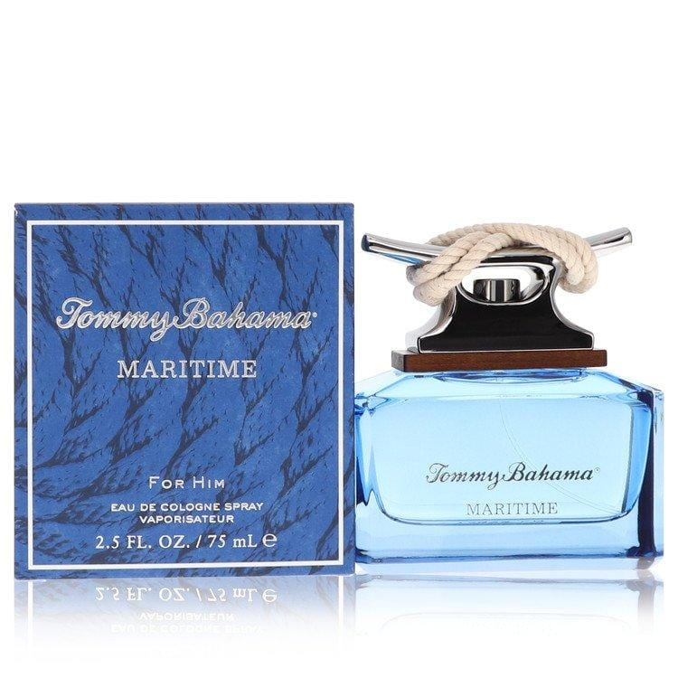 Tommy Bahama Maritime by Tommy Bahama Eau De Cologne Spray oz for Men - Oliavery