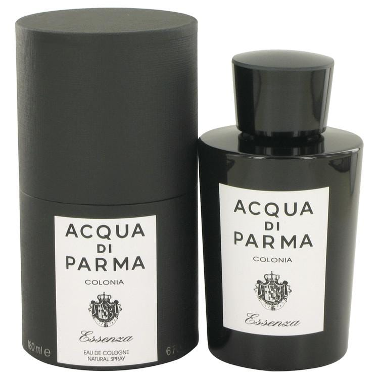 Acqua Di Parma Colonia Essenza by Acqua Di Parma Eau De Cologne Spray (unboxed) 3.4 oz for Men