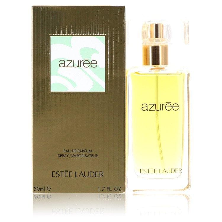 Azuree by Estee Lauder Eau De Parfum Spray 1.7 oz for Women