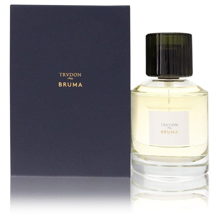 Bruma by Maison Trudon Eau De Parfum Spray 3.4 oz for Women - Oliavery