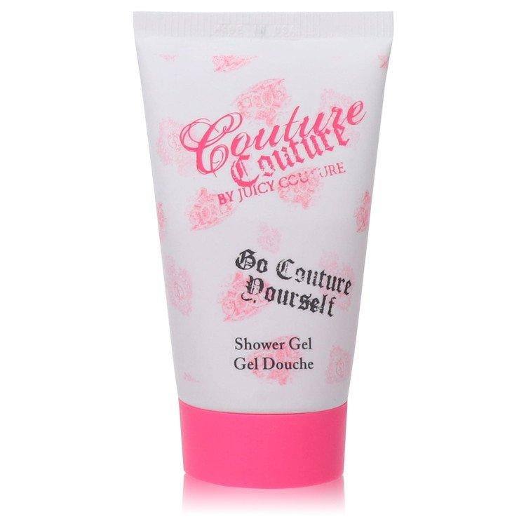 Couture Couture by Juicy Couture Shower Gel 1.7 oz for Women - Oliavery