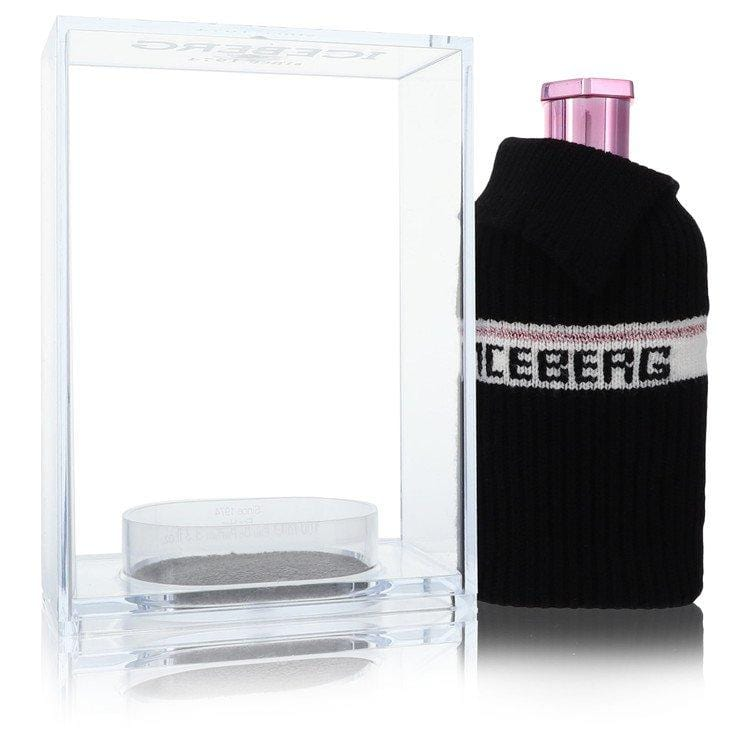 Iceberg Since 1974 by Iceberg Eau De Parfum Spray oz for Women - Oliavery