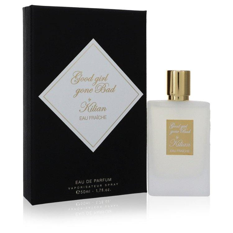 Good Girl Gone Bad by Kilian Eau Fraiche Spray 1.7 oz for Women - Oliavery