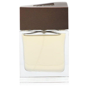 Brioni by Brioni Eau De Toilette Spray for Men - Oliavery
