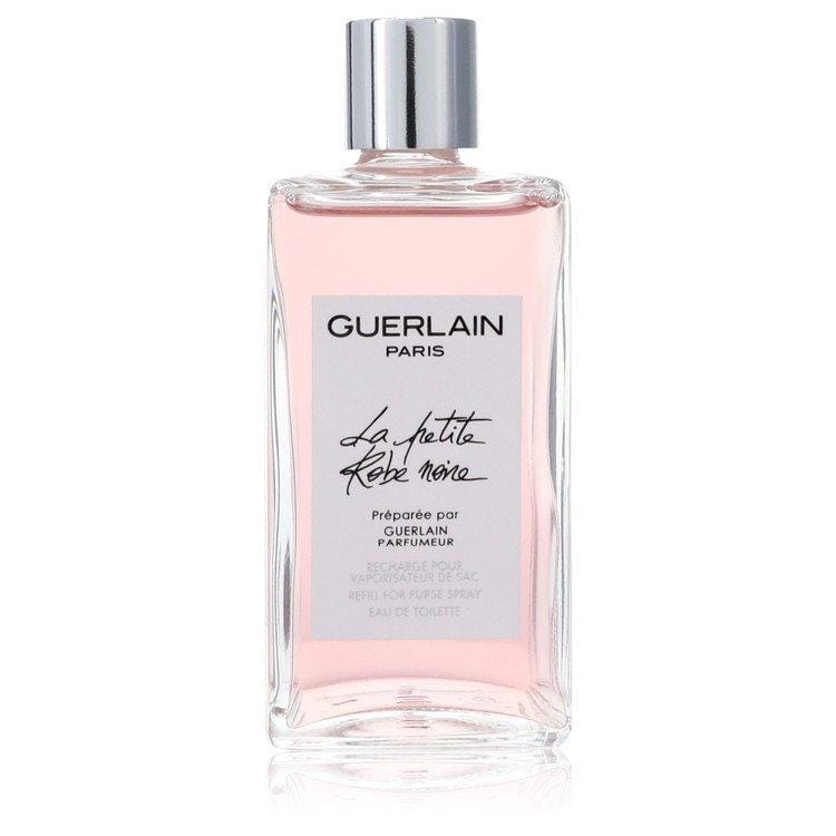 La Petite Robe Noire by Guerlain Eau De Toilette Refill (unboxed) 3.3 oz for Women