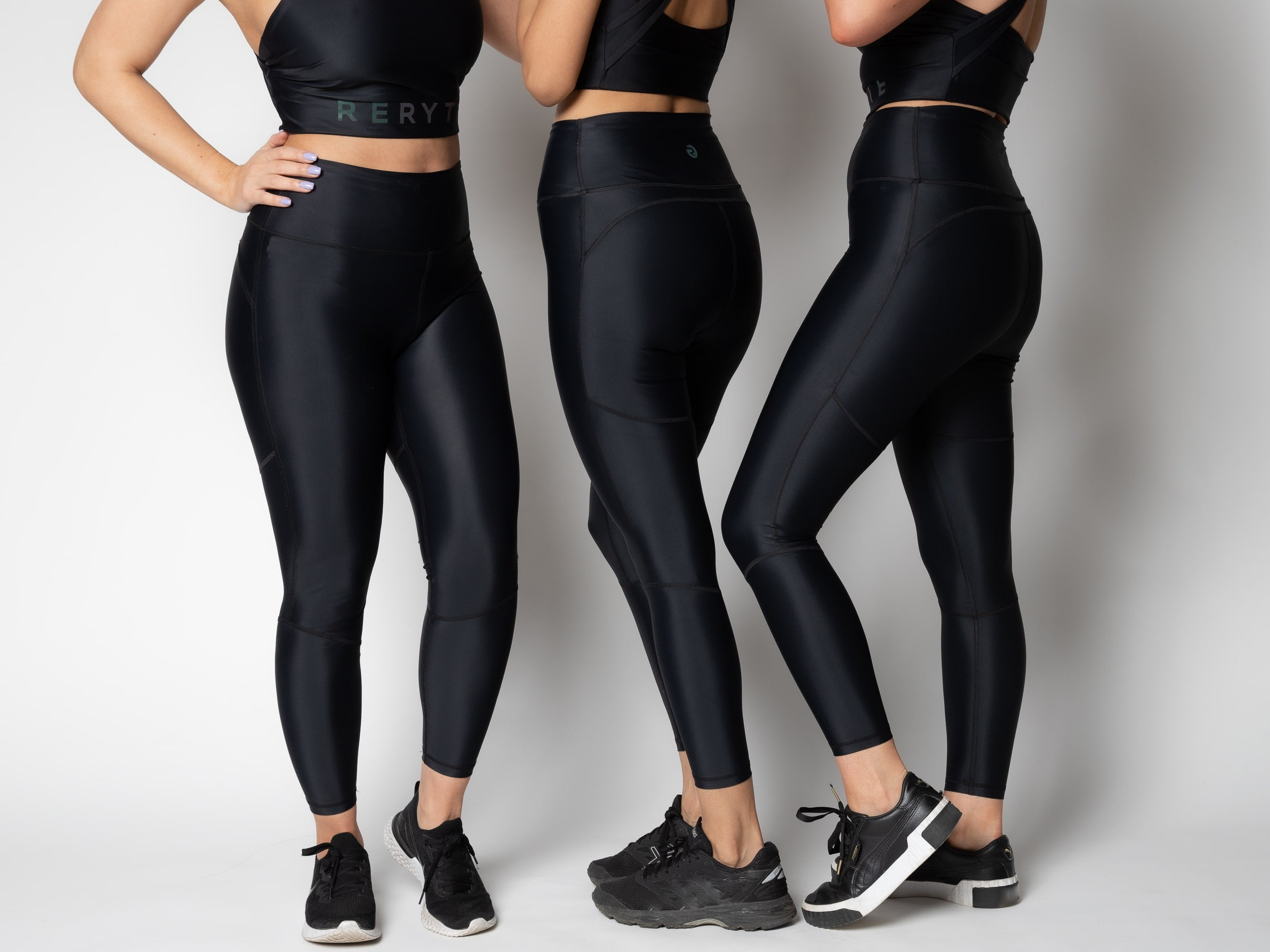 what-to-wear-for-indoor-cycling-3