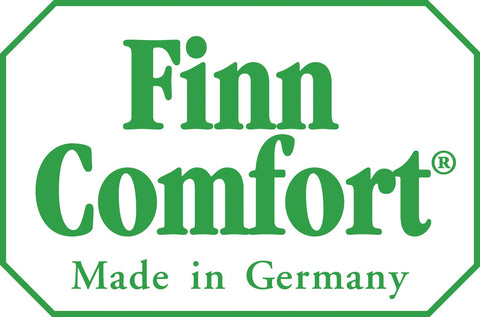 Finn Comfort Clearance up to 75% Off