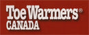 Toe Warmers Logo