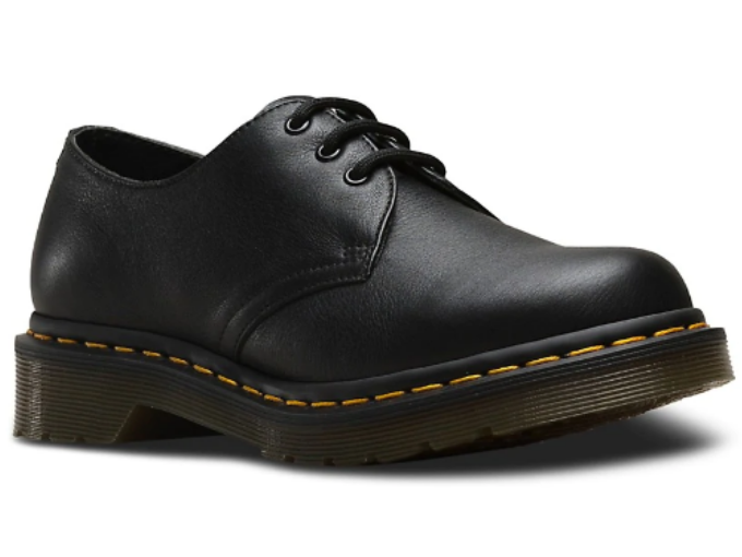 1461 Virginia by DR. MARTENS