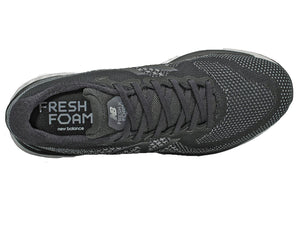 Men's 880v10 Black By NEW BALANCE